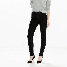 The Ringer Line 8 Jeans