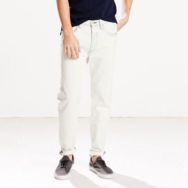 """""""Levis-501® CT Jeans-Michael"""""""