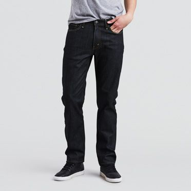 541™ Athletic Fit Jeans at Levi's in Daytona Beach, FL | Tuggl