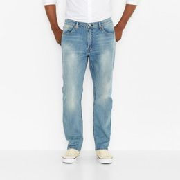 Up to 50% off on Father's Day Deals Sale at Levi's