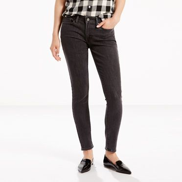 700 Series Jeans - Stretch Jeans for Women | Levi's®