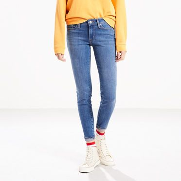 Skinny Jeans - Shop Skinny Jeans for Women  Levi&39s®
