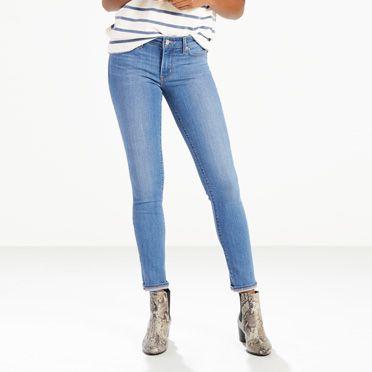 Women's Jeans Sale - Shop Levi's Discount Jeans | Levi's®