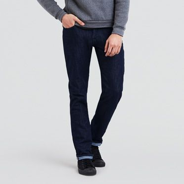 Levis® Commuter™ 511™ Slim Fit Jeans