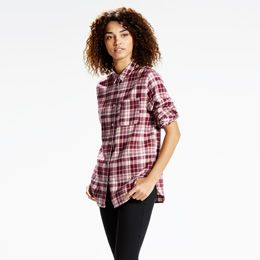 One Pocket Boyfriend Shirt