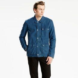 Levis® Commuter™ Work Jacket