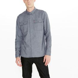 Levi's® Commuter™ Workshirt