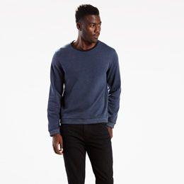 Line 8 Crew Sweatshirt