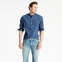 Classic One Pocket Shirt