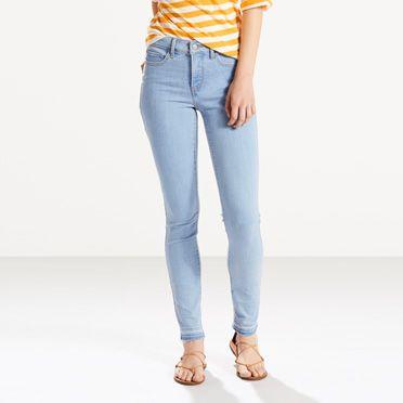 Petite Jeans - Shop Levi&39s Jeans for Petite Women | Levi&39s®