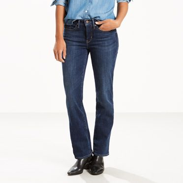 Image result for 314 shaping straight jeans