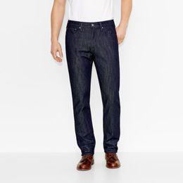 Levi's® Commuter™ 541™ Athletic Fit Jeans