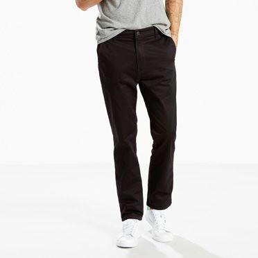 Line 8 Trouser
