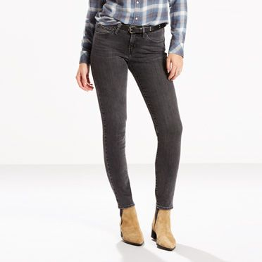 800 Series Jeans - Best Jeans for Curvy Women | Levi's®