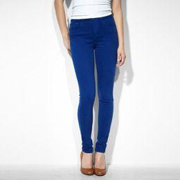 Levi Jeans - ETO Jeans