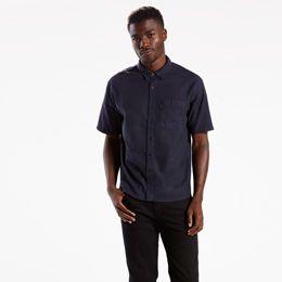 Line 8 1 Pocket Short Sleeve Shirt