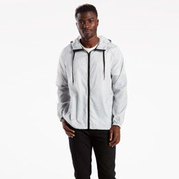 Line 8 Tech Jacket