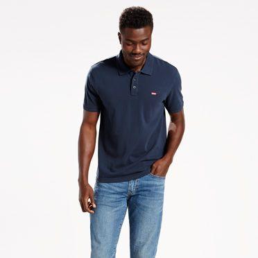 Mens Levi 504 Jeans