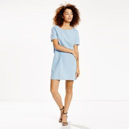Line 8 Tee Dress