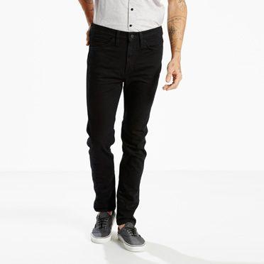 Line 8 Super Skinny Jeans