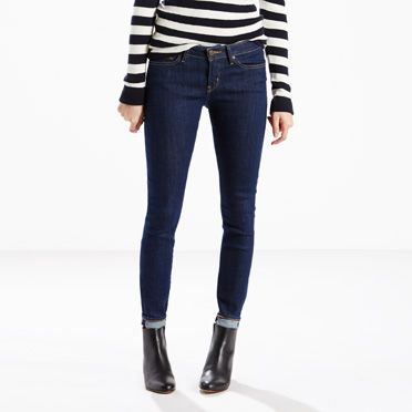 Sale Items | Women | Levi&39s® United States (US)