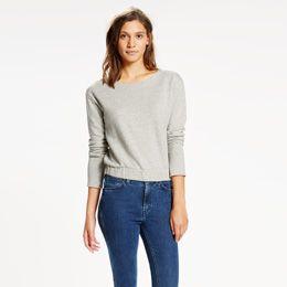 Laurel Sweatshirt