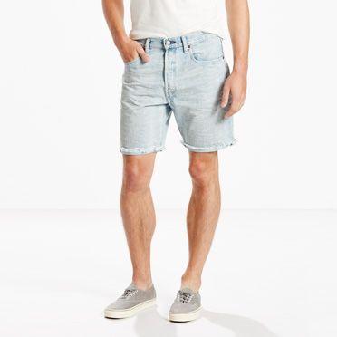 501® CT Shorts