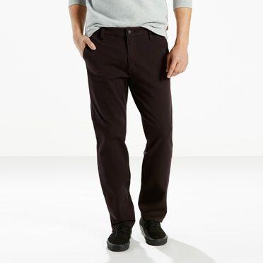 Levis® Commuter™ 541™ Athletic Fit Trousers