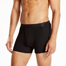 Levi's® 300 Series Boxer Brief