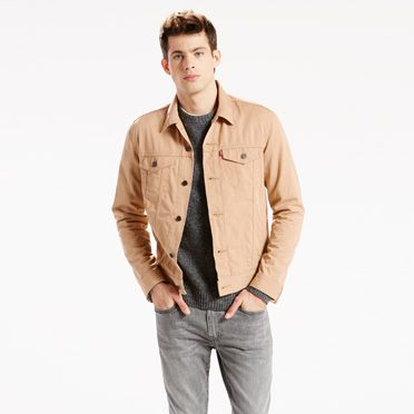Levi's Sale: Up to 65% off