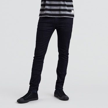 Skinny Jeans for Men - Shop Men's Skinny Jeans | Levi's®