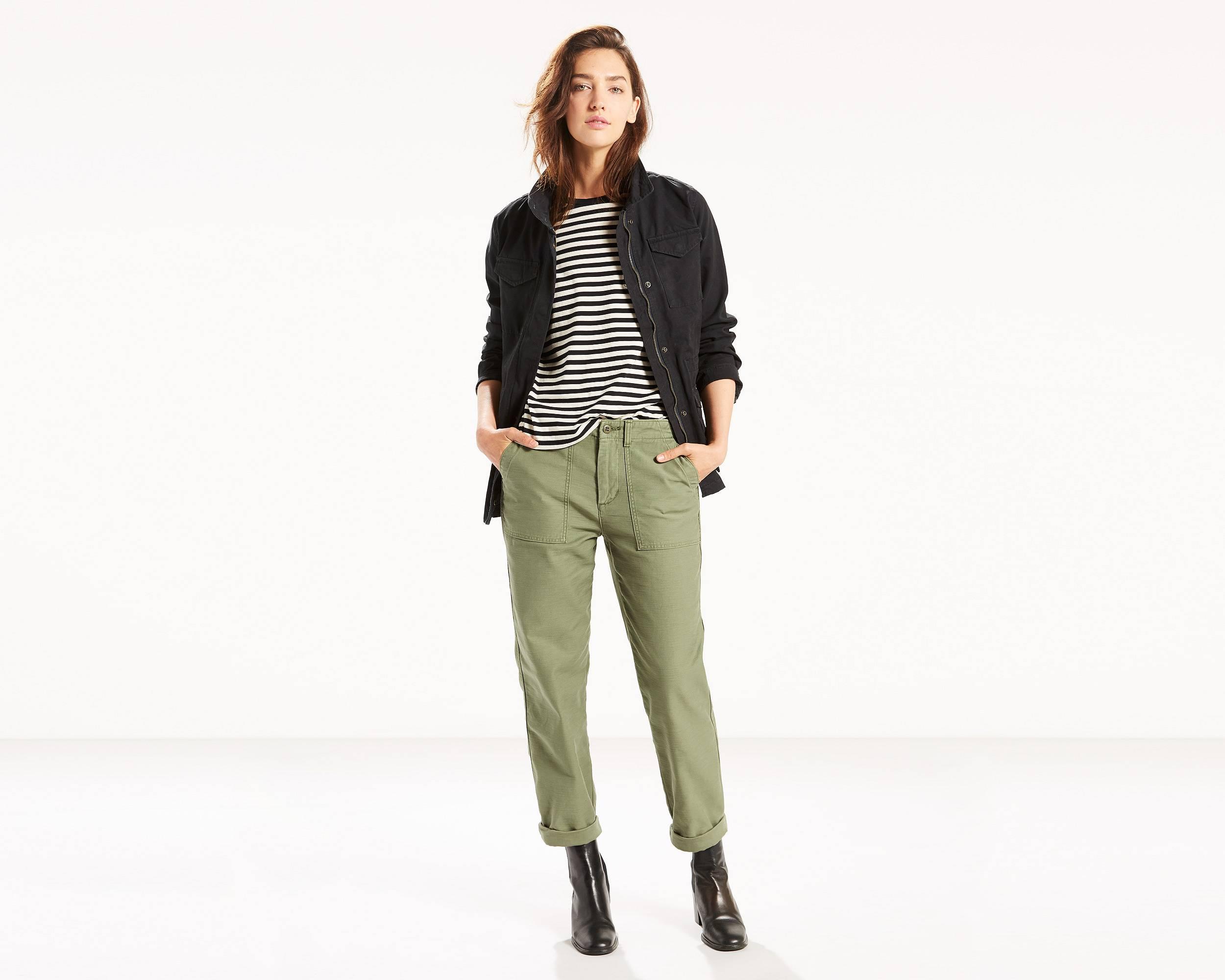 Women&39s Jeans Sale - Shop Levi&39s Discount Jeans | Levi&39s®