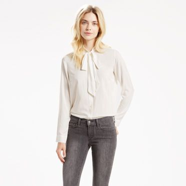 Levi's Mid-Season Sale: up to 40% off