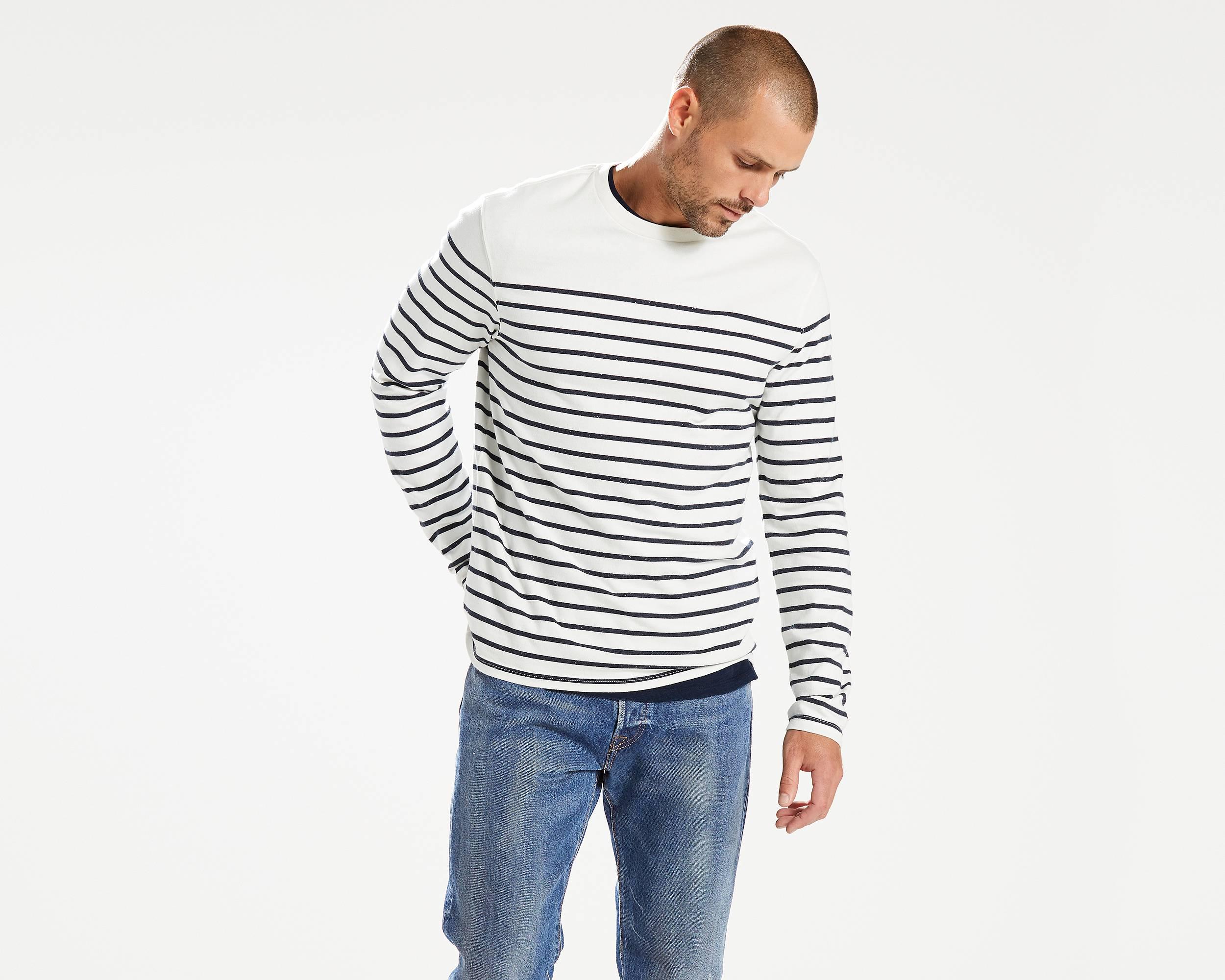 T shirts men levis united states us urmus Choice Image