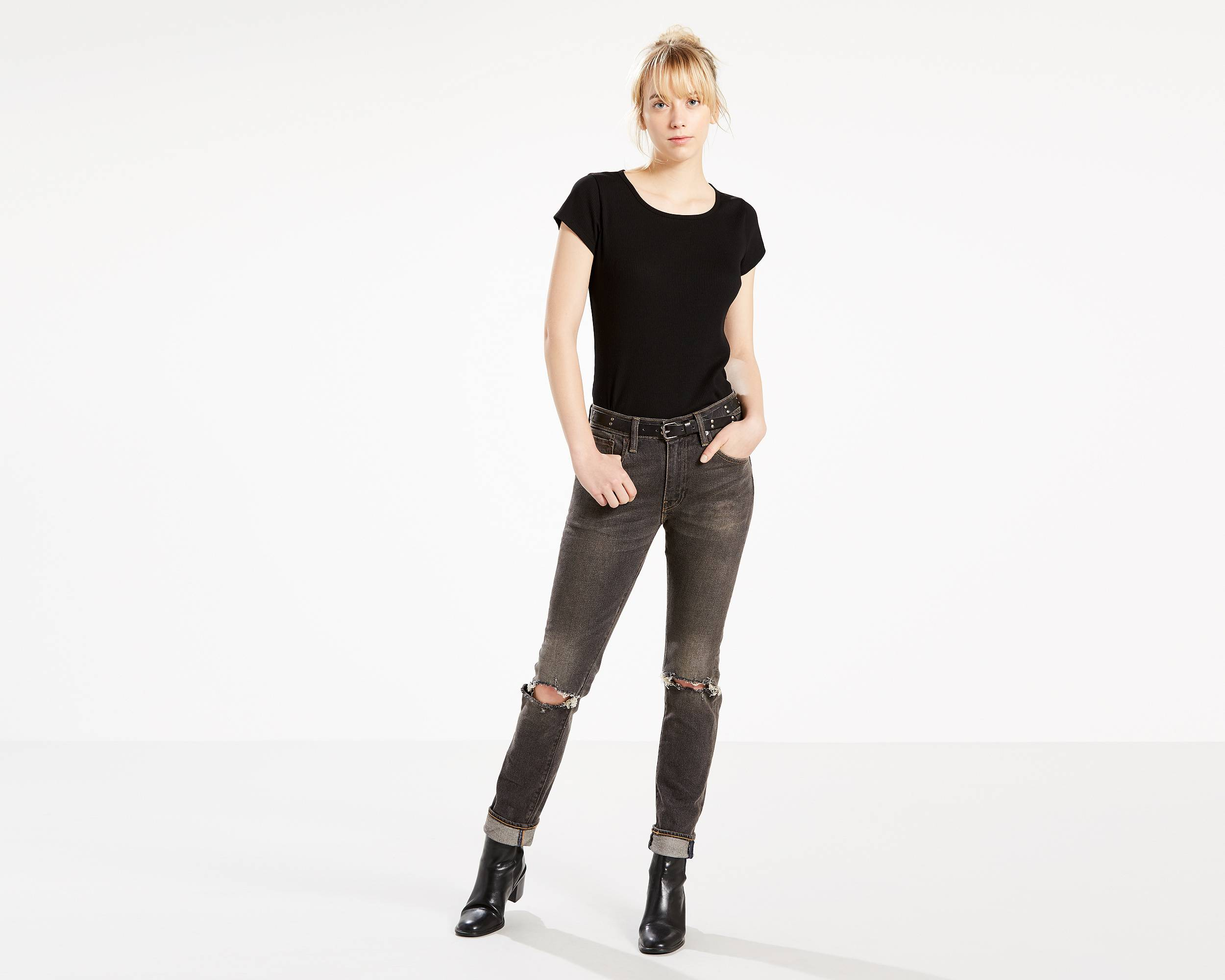 283420006 front pdp?$2500x2000$ discount women's clothing & jeans women's clearance levi's,Womens Clothing Discount