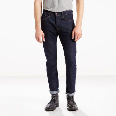 rock jeans for men shop levi 39 s 505c jeans levi 39 s. Black Bedroom Furniture Sets. Home Design Ideas