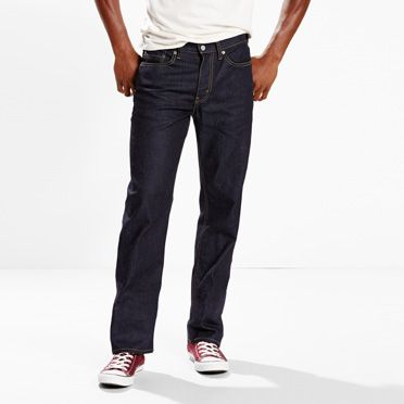 Levi&39s Big and Tall Jeans for Men | Levi&39s®