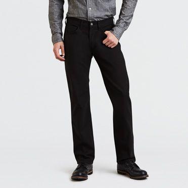 Levi's® 505™ Regular Fit  Workwear Jeans at Levi's in Daytona Beach, FL   Tuggl