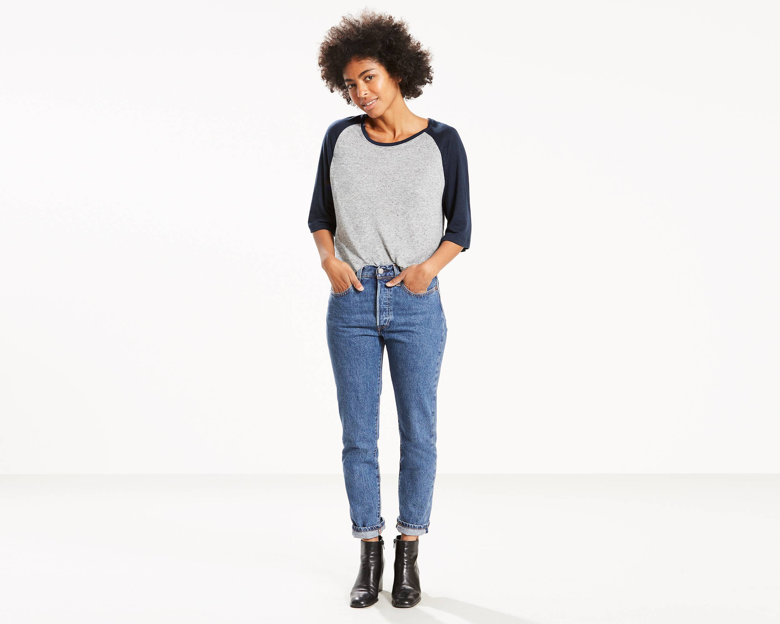 levis lady style clothing - photo #35