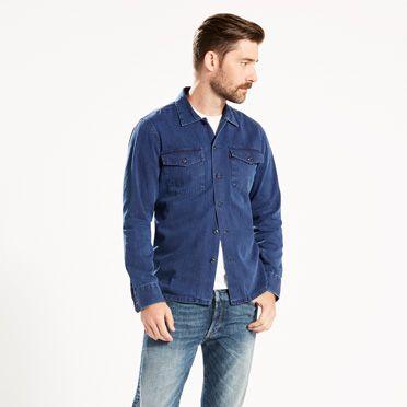 Men&39s Jackets - Shop Denim Jackets for Men | Levi&39s®