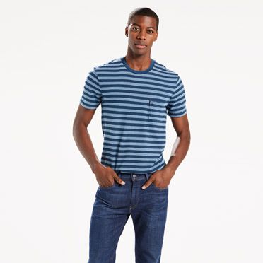 T-Shirts | Men | Levi's® United States (US)