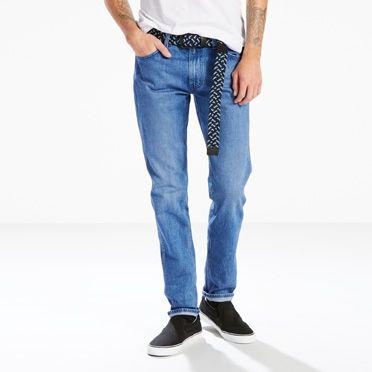 Quick View · Line 8 Slim Taper Stretch Jeans