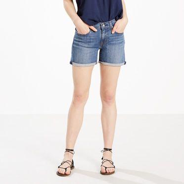 Mid Length Shorts at Levi's in Daytona Beach, FL | Tuggl