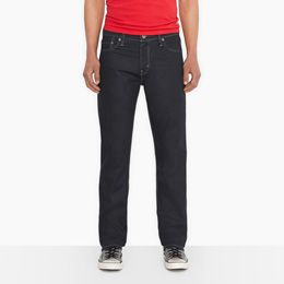promotion Levis-504™ Regular Straight Jeans-Black Hole