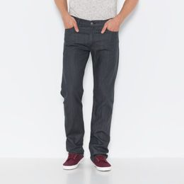 """Levis-504™ Regular Straight Jeans-Newby"""