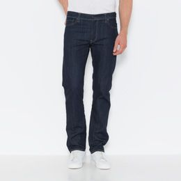 504™ Regular Straight Jeans