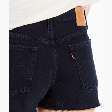 501® Shorts   Blue Black Dream  Levi's® Germany (DE)