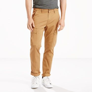 Levi's Big and Tall Jeans for Men   Levi's®