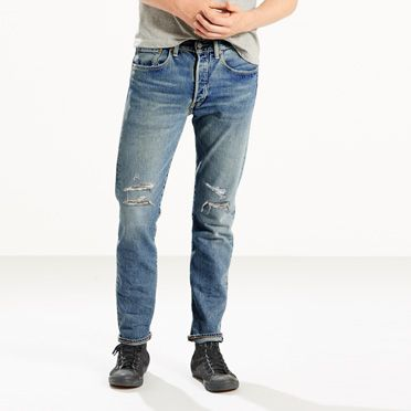 Men&39s Jeans on Sale - Shop Levi&39s Men&39s Jeans Sale | Levi&39s®