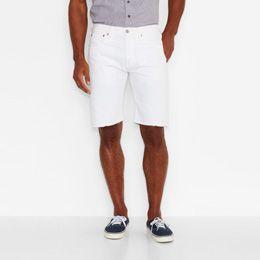 501® Original Fit Shorts
